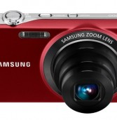 How to Choosing the Best Point and Shoot Cameras