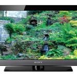 Latest HDTV