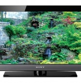 Tips To Choose an HDTV