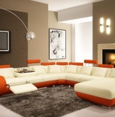 Best Quality Furniture for Home