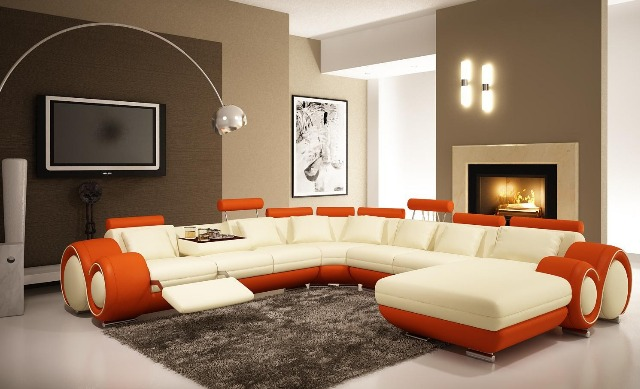 Best Quality Furniture For Home Topthingz