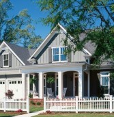 Three High-Value Home Improvement Projects