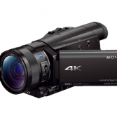 What to Look Out for When Buying a Camcorder