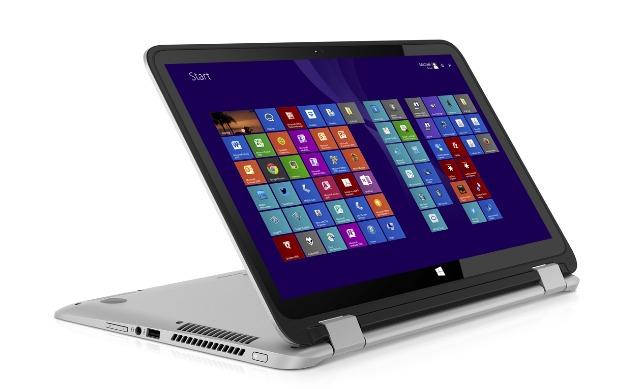 PC Laptop