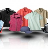 Sports Apparels for Comfort and Style