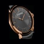 Audemars Piguet Limited Edition watch
