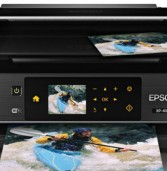 How To Get the Best Quality Printer