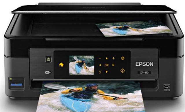 Best Quailty Printer