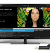 How to Find the Best TV and Video