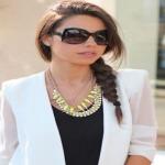 Casual Sunglasses for Women
