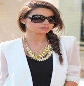 How to Choose the Best Casual Sunglasses for Women