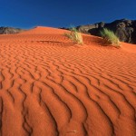Tok Tokkie trails camp 2 - Namib Rand Nature Reserve - Namibia -Africa