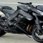 Ducati Pretty