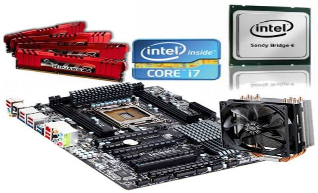 Increase Speed and Efficiency of Computer