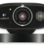 Get Connected With Friends Using Quality Webcam