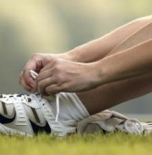 How To Find The Perfect Pair of Shoes For Healthy Feet