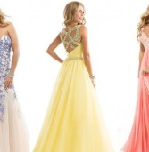How to Get the Best One Prom Dresses