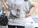Stylish and Well Fitted T-shirts