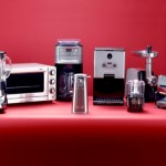 Tips to Buy Small Appliances