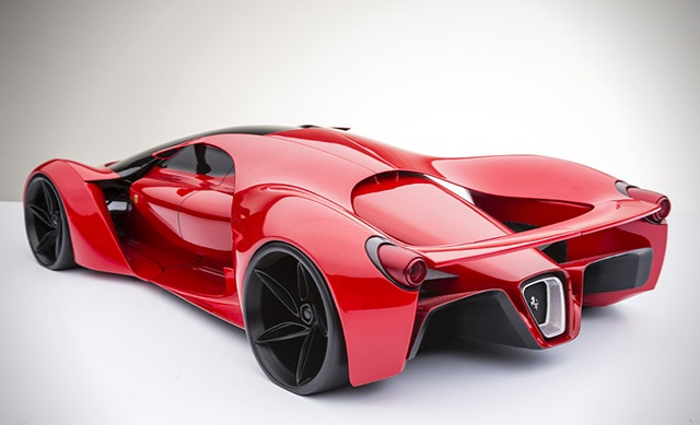 Top-Ferrari-F80-Supercar-Concept