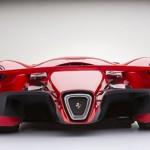 Top-Ferrari-F80-Supercar-Concept