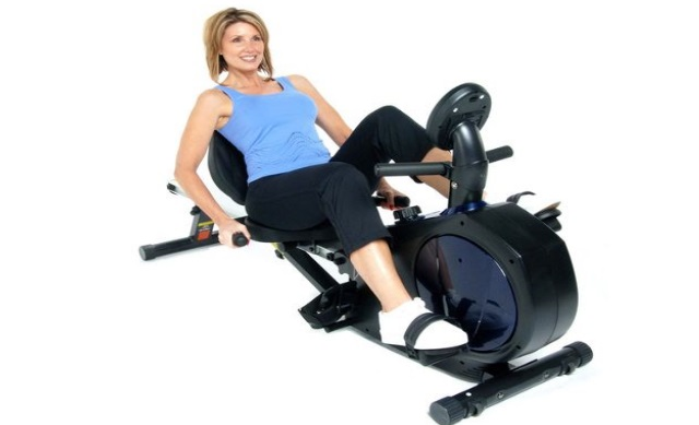 Balance Exercise Equipment