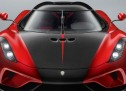 Koenigsegg Regera Worlds first Direct Drive system Car