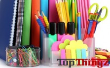 Get Office Supplies for Efficient Business Productivity