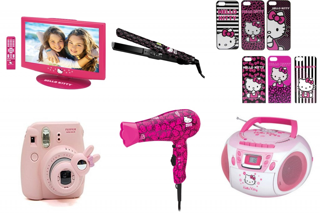 hello-kitty-products