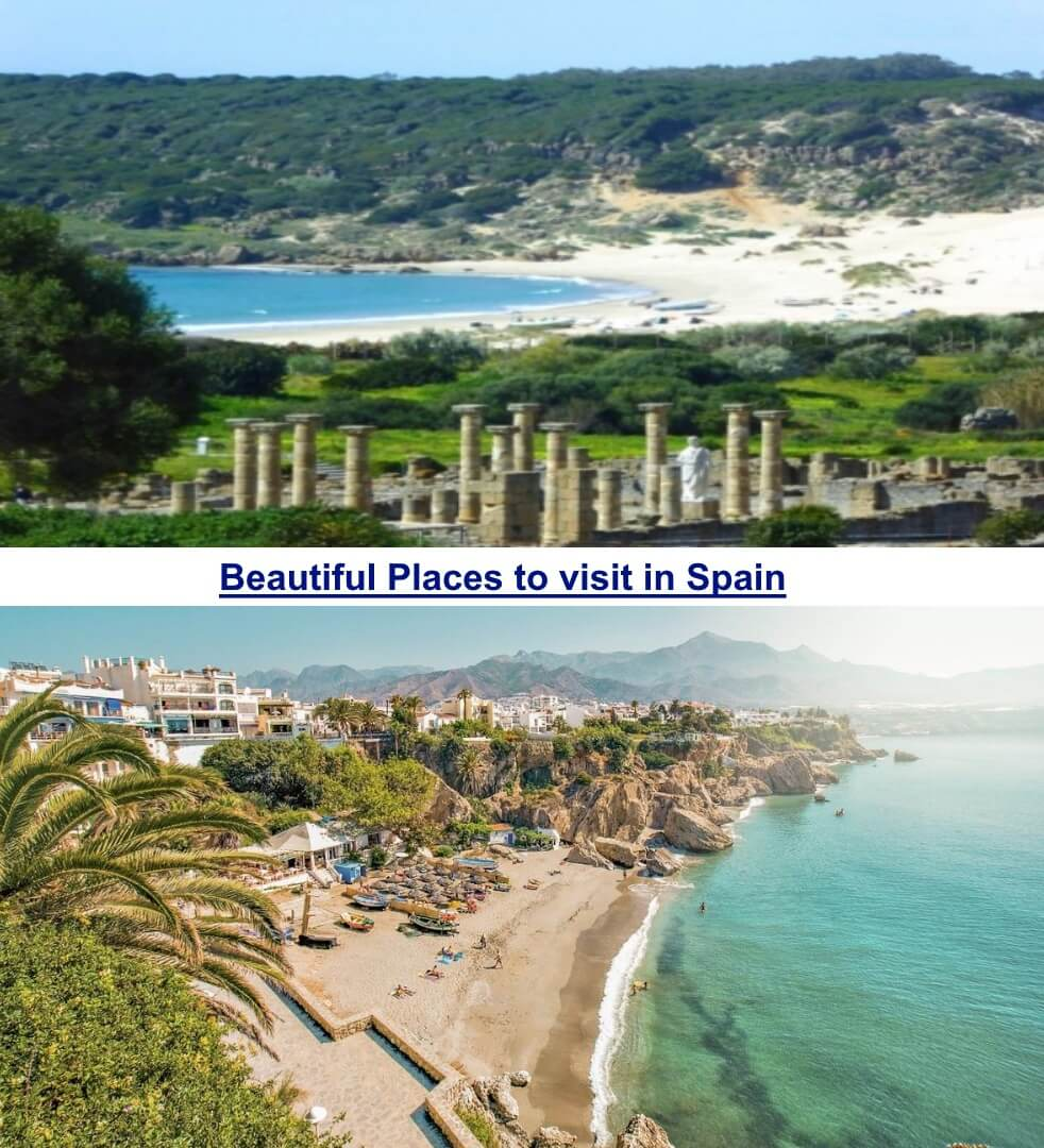 Top 10 Most Beautiful Countries To Visit In Europe Topthingz