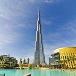 top-burj-khalifa