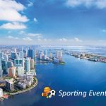 Best Sporting Events in Miami