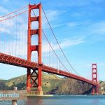 hings to do in California