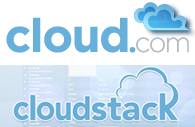 Cloud-Cloudstack