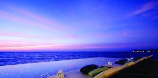 Holidays To The Maldives