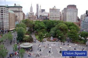 union-square-NY