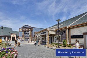 woodbury-common - NY