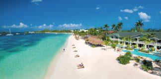 Holidays to Jamaica