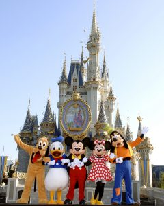 disney_world