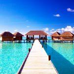 Maldivesislands