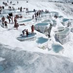 Excursions in Pamukkale