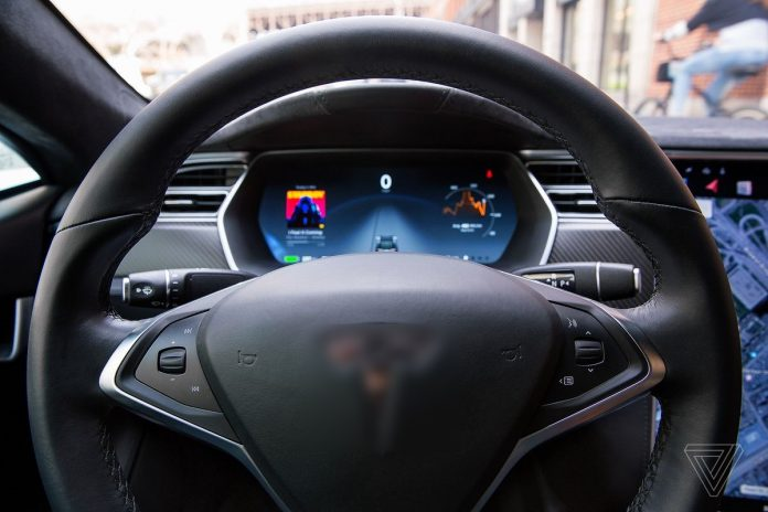 Innovation in Automobile Technology