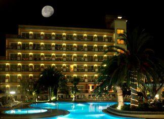 Hotelopia USA