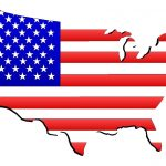 History of United State of America
