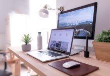 5 Hi-tech Innovations